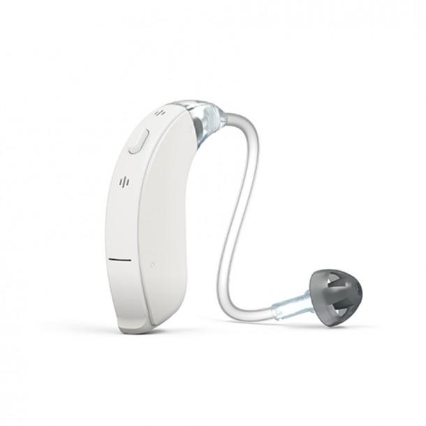 Audífono LiNX 3D 9 miniBTE