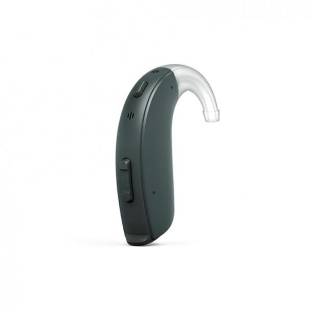 Audífono LiNX 3D 7 BTE