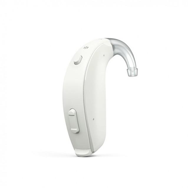 Audífono LiNX 3D 9 BTE P
