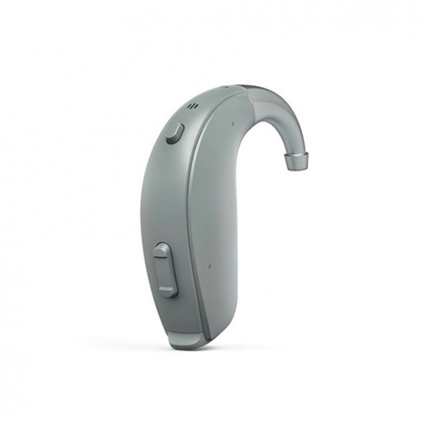 Audífono LiNX 3D 5 BTE P