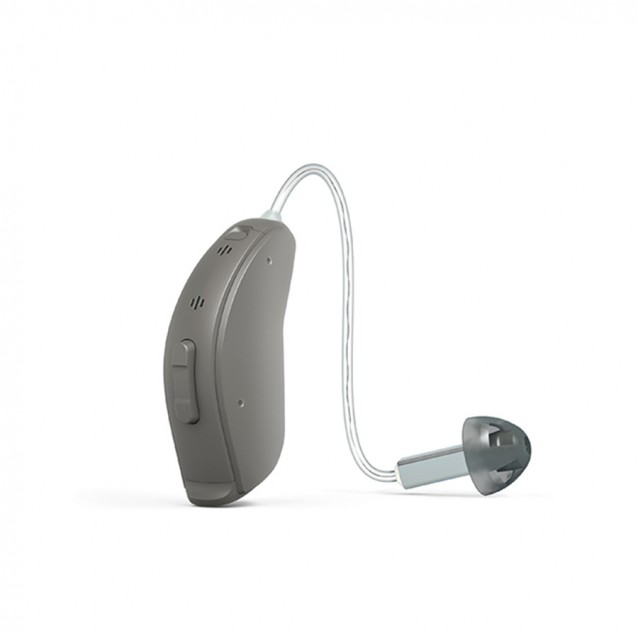 Audífono LiNX Quattro 5