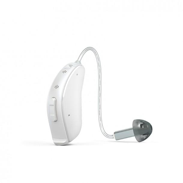 Audífono LiNX Quattro 9