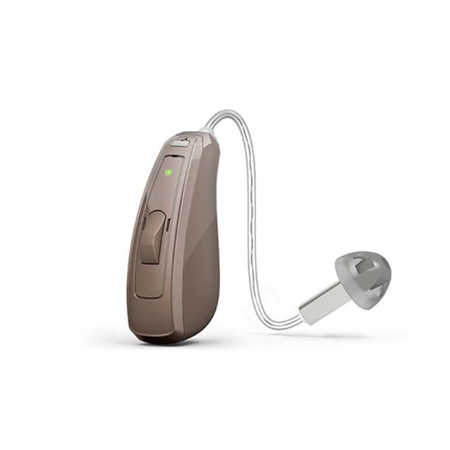Audífono LiNX Quattro 5 R