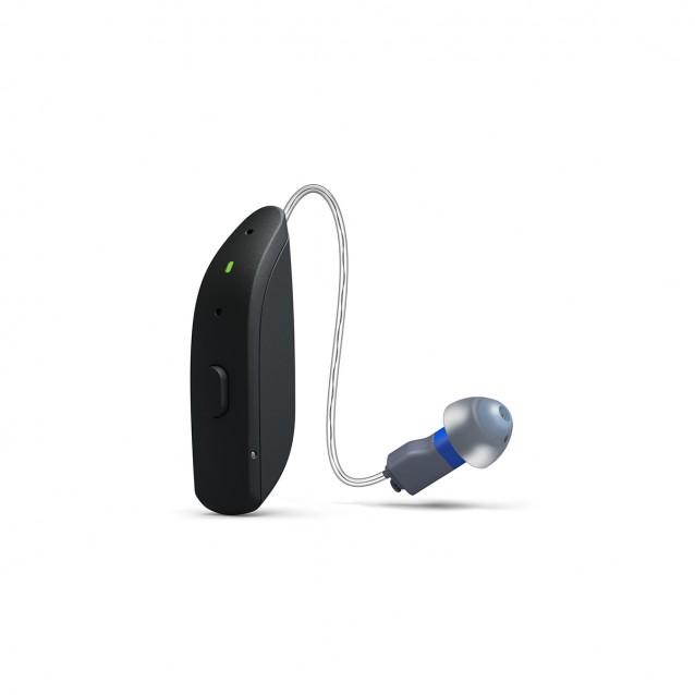 Audífono ONE 7 R