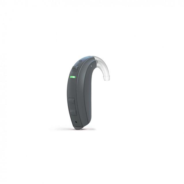 Audífono UP Smart 9 BTE