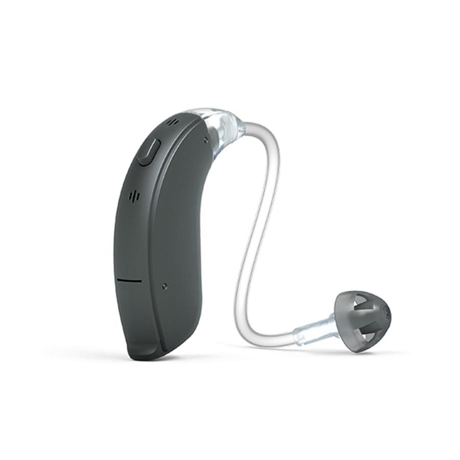 Audífonos BTE Claso