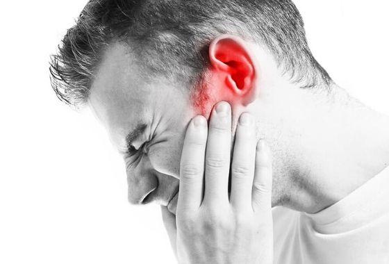 dolor de oidos avion medicamento